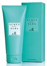Parfüm, Parfüméria, kozmetikum Acqua dell Elba Classica Women - Tusfürdő