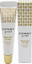 Parfüm, Parfüméria, kozmetikum Hidratáló éjszakai ajakmaszk - Conny Specialist lip mask