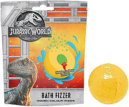Parfüm, Parfüméria, kozmetikum Fürdőbomba - Corsair Universal Jurassic World Bath Fizzer Bath Foam
