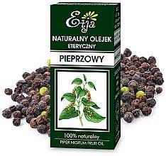 Parfüm, Parfüméria, kozmetikum Természetes fekete bors illóolaj - Etja Natural Essential Oil