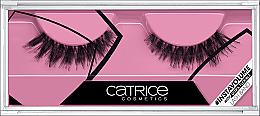 Parfüm, Parfüméria, kozmetikum Műszempilla - Catrice Lash Couture InstaVolume Lashes