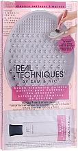 Parfüm, Parfüméria, kozmetikum Sminkecset tisztító - Real Techniques Brush Cleansing Palette