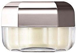 Parfüm, Parfüméria, kozmetikum Arcpúder - Fenty Beauty By Rihanna Pro Filt'R Mini Instant Retouch Setting Powder