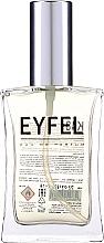 Parfüm, Parfüméria, kozmetikum Eyfel Perfume K-48 - Eau De Parfum