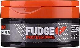 Parfüm, Parfüméria, kozmetikum Közepesen fixáló hajkrém - Fudge Sculpt Shaper