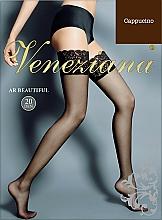 """Parfüm, Parfüméria, kozmetikum Combfix """"Ar Beautiful"""" 20 Den, cappuccino - Veneziana"""