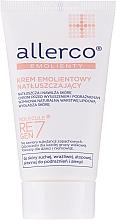 Parfüm, Parfüméria, kozmetikum Lágyító bőrpuhító arckrém - Allerco Emolienty Molecule Regen7