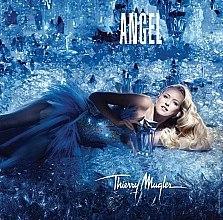 Mugler Angel - Dezodor — fotó N2