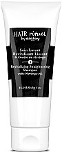 Parfüm, Parfüméria, kozmetikum Regeneráló hajegyenesítő sampon - Sisley Revitalizing Straightening Shampoo