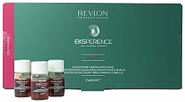 Parfüm, Parfüméria, kozmetikum Fényesítő booster - Revlon Eksperience Boost Color Shine Booster