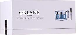 Parfüm, Parfüméria, kozmetikum Szett - Orlane (h/cr/200ml + ser/7.5ml + cr/3ml)