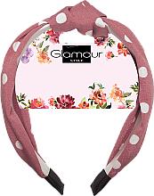 Parfüm, Parfüméria, kozmetikum Hajráf, 417608 - Glamour