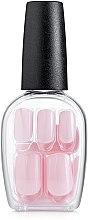 Öntapadós műköröm - Kiss Broadway Nails Impress Press-on Manicure Nail Covers — fotó N1