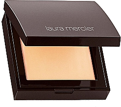 Parfüm, Parfüméria, kozmetikum Kompakt szemkontúr púder - Laura Mercier Secret Blurring Powder For Under Eyes