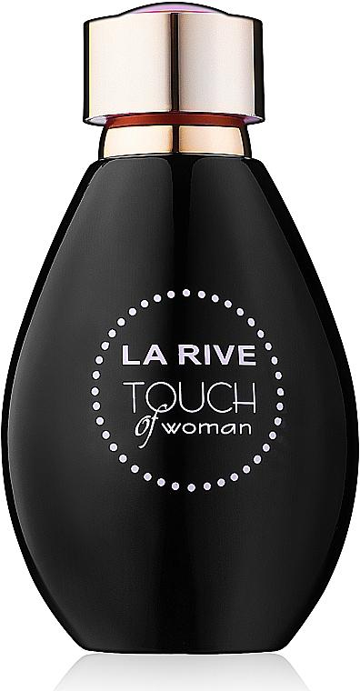 La Rive Touch Of Woman - Eau De Parfum