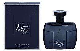 Parfüm, Parfüméria, kozmetikum Rasasi Yazan - Eau De Parfum