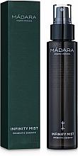 Parfüm, Parfüméria, kozmetikum Hidratáló probiotikus tonik - Madara Cosmetics Infinity Mist Probiotic Essence
