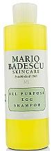 Parfüm, Parfüméria, kozmetikum Univerzális sampon - Mario Badescu All Purpose Egg Shampoo