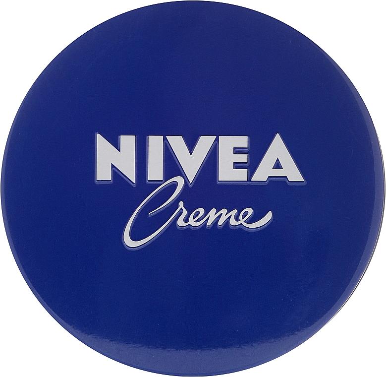 Hidratáló krém - Nivea Creme