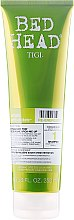 Parfüm, Parfüméria, kozmetikum Sampon normál hajra - Tigi Bed Head Urban Antidotes Re-energize Shampoo