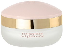 Parfüm, Parfüméria, kozmetikum Arckrém - Stendhal Recette Merveilleuse Firming Radiance Care