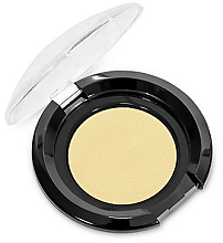 Parfüm, Parfüméria, kozmetikum Vízálló korrektor - Affect Cosmetics Full Cover Camouflage
