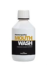 Parfüm, Parfüméria, kozmetikum Szájöblítő - Frezyderm Homeopathy Mouthwash