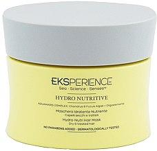 Parfüm, Parfüméria, kozmetikum Hidratáló maszk - Revlon Professional Eksperience Hydro Nutritive Mask