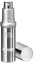 Parfüm, Parfüméria, kozmetikum Anti-age krém szemkörnyékre sejt komplexummal - La Prairie Anti-Aging Eye Cream SPF 15
