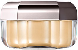 Parfüm, Parfüméria, kozmetikum Arcpúder - Fenty Beauty By Rihanna Pro Filt'R Instant Retouch Setting Powder