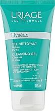 Parfüm, Parfüméria, kozmetikum Tisztítógél Hyseac - Uriage Combination to oily skin