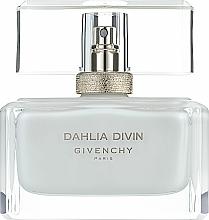 Parfüm, Parfüméria, kozmetikum Givenchy Dahlia Divin Eau Initiale - Eau De Toilette
