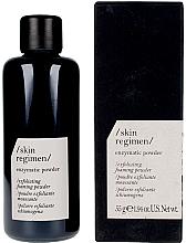 Parfüm, Parfüméria, kozmetikum Enzímes púder mély tisztításhoz - Comfort Zone Skin Regimen Enzymatic Powder