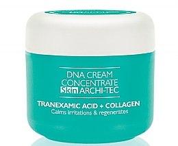 Parfüm, Parfüméria, kozmetikum Koncentrált krém arcra, nyakra és dekoltázsra - Dermo Pharma Cream Skin Archi-Tec Tranexamic Acid + Collagen