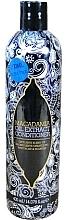 Parfüm, Parfüméria, kozmetikum Hajkondicionáló - Xpel Marketing Ltd Macadamia Oil Extract Conditioner