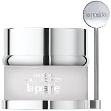 Parfüm, Parfüméria, kozmetikum Arctisztító balzsam - La Prairie Supreme Balm Cleanser
