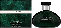 Parfüm, Parfüméria, kozmetikum Banana Republic Malachite - Eau De Parfum