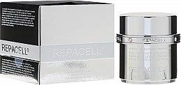 Parfüm, Parfüméria, kozmetikum Nyak- és dekoltázskrém - Klapp Repacell Neck & Decollete Care Cream