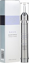 Parfüm, Parfüméria, kozmetikum Arcápoló krém E vitaminnal - Isabelle Lancray Basis Cream With Vitamin E Complex