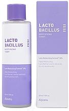 Parfüm, Parfüméria, kozmetikum Erjesztett komplex arctonik - A'pieu Lacto Bacillus Toner