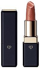 Parfüm, Parfüméria, kozmetikum Matt ajakrúzs - Cle De Peau Beaute Lipstick Cashmere