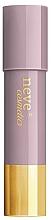 Parfüm, Parfüméria, kozmetikum Highlighter stift - Neve Cosmetics Texturizer Star System