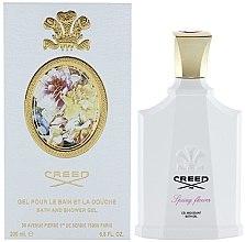 Parfüm, Parfüméria, kozmetikum Creed Spring Flower - Tusfürdő