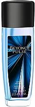 Parfüm, Parfüméria, kozmetikum Beyonce Pulse - Deo spray