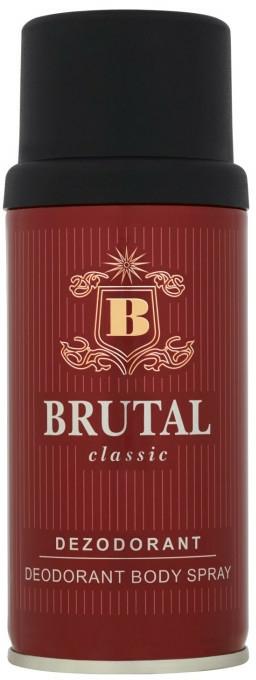 La Rive Brutal Classic - Dezodor