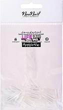 Parfüm, Parfüméria, kozmetikum Tip sablon, átlátszó, 60 db - NeoNail Professional (60db)