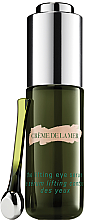 Parfüm, Parfüméria, kozmetikum Lifting szemkontúr szérum - La Mer The Lifting Eye Serum