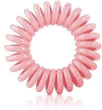 Parfüm, Parfüméria, kozmetikum Hajgumi, 3 db - Invisibobble Cherry Blossom