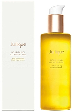 Parfüm, Parfüméria, kozmetikum Tápláló olaj arcbőr tisztítására - Jurlique Nourishing Cleansing Oil
