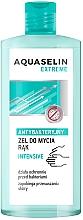 Parfüm, Parfüméria, kozmetikum Kézfertőtlenítő mosakodó gél - AA Aquaselin Extreme Antibacterial Hand Wash Gel Intensive
